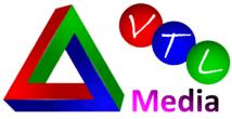 VTL Media Ltd