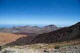 View Climb El Teide trail 7