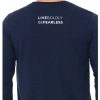 Long Sleeve shirt back