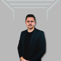Rafael Hubner