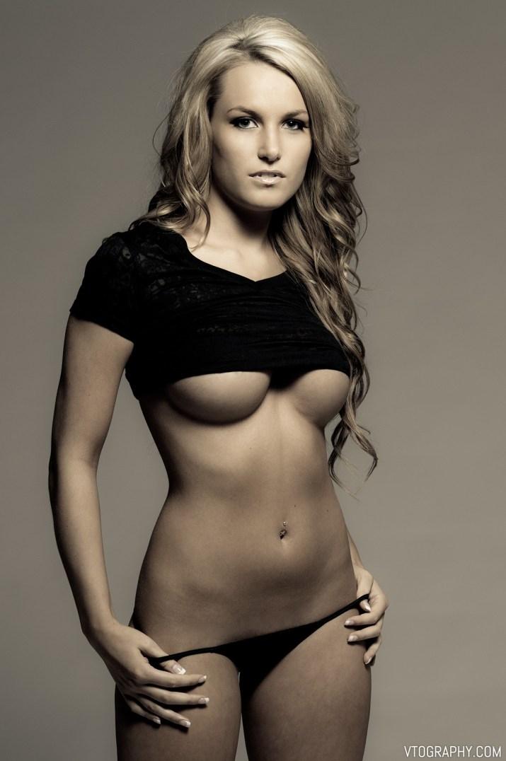 Samantha, 2010