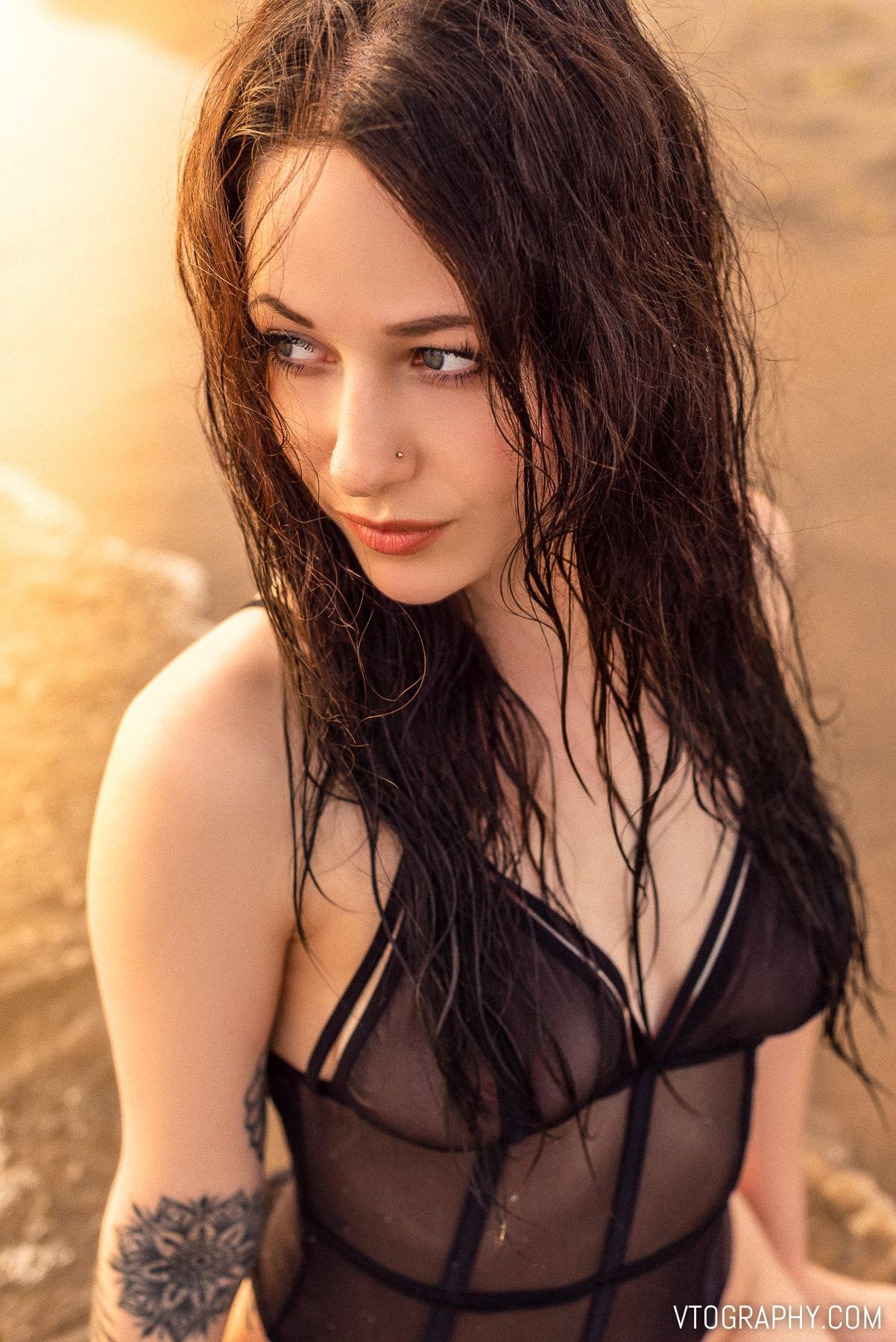 Model @chelsea.rrae