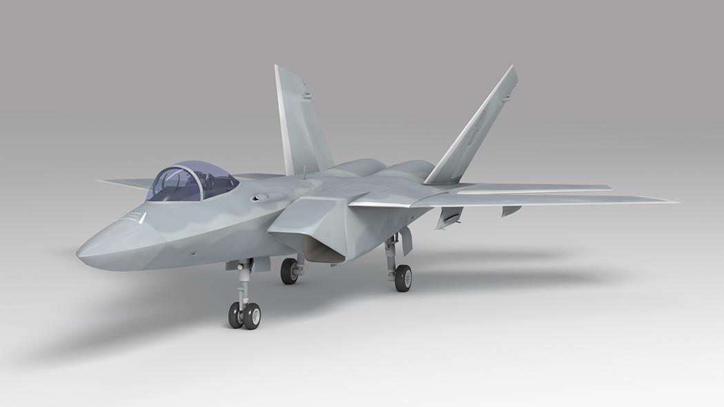 https://i0.wp.com/vtolvr.bdynamicsstudio.com/wp-content/uploads/2018/10/vtolvr-vehicle-F-A-26B-hq.jpg
