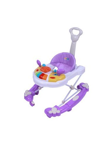 Babies R Us Car Seat Stroller Combo : babies, stroller, combo, 6,babies, Seats, Strollers,baby, Stroller, Combo,china, Factory, Sourcing