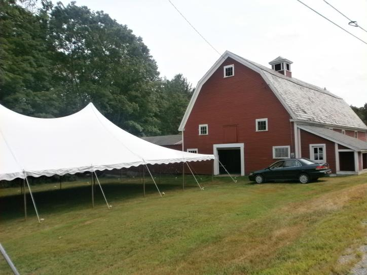 Giant-Tent-Party-Planning-Vermont