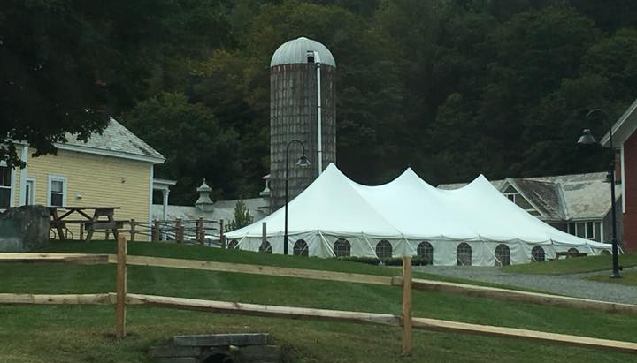 Retreat-Farm-Tent-Rental