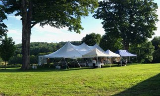 Vermont-Wedding-Tent-Rental