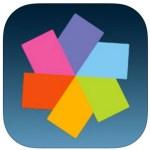 iOS Pinnacle Studio App for iPhone and iPad