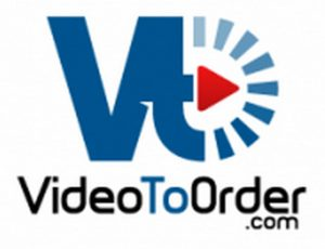 VideoToOrder.com - Video Marketplace to Buy and Sell Video. Make Money with Videos.