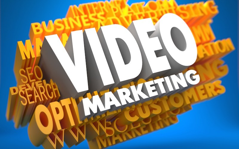Video Marketing Tips and Secrets
