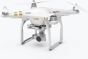 Making Money with DJI Phantom 3 Pro Drones.jpg