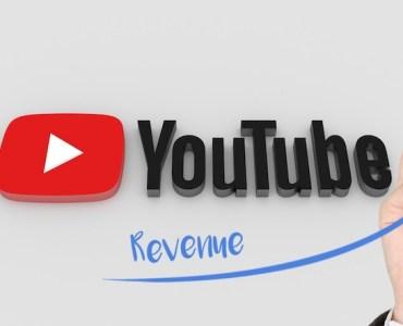 Creative Ways to Make More Money on YouTube