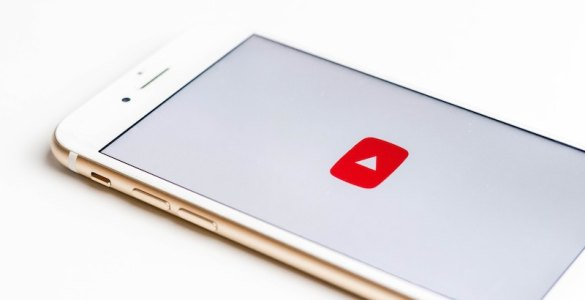 How YouTubers can increase the number of views for their videos organically without paying a dime to a marketer or anybody else.