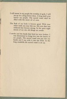 thecornfields_1939_d