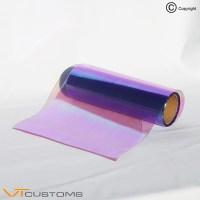 headlight_film_chameleon_purple_blue_01