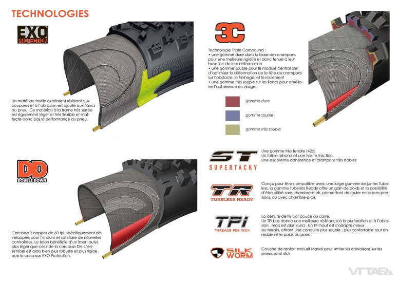 maxxis-1_page_2