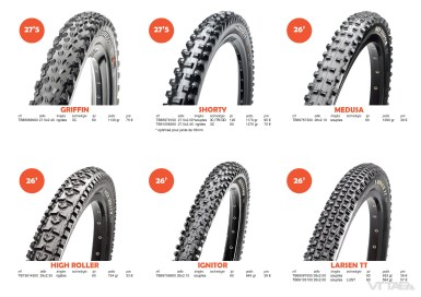 maxxis-1_page_3