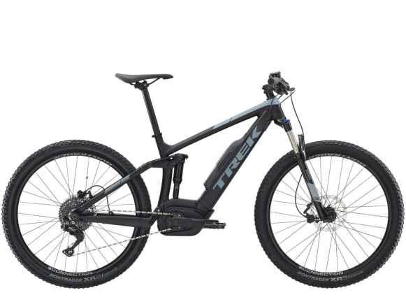 Powerfly FS 4 - 3 499€