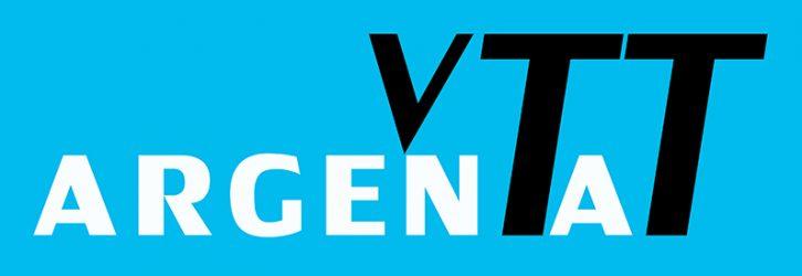 VTT Argentat