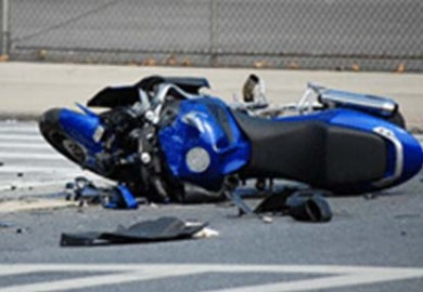Auto Accident Attorneys Pllc Michigan