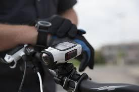 Caméra Garmin Virb