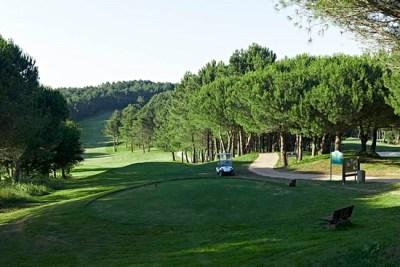 san golf tai istanbul (3)