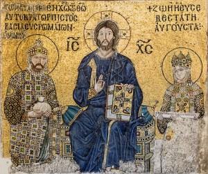 hoang-de-constantine-nu-hoang-zoe-duc-chua-jesus