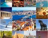 bài viết giới thiệu du lịch thổ nhĩ kỳ