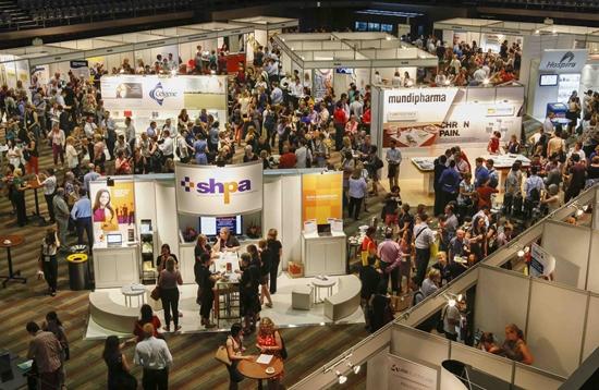 sự kiện, hội chợ, triển lãm
