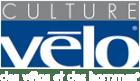 logo_culturevelo