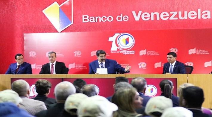 Resultado de imagen para petro venezuela taquillas