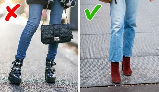 9 xu hướng thời trang mùa đông lỗi thời nên tránh - Ảnh 9.