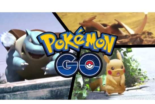PokemonGo11
