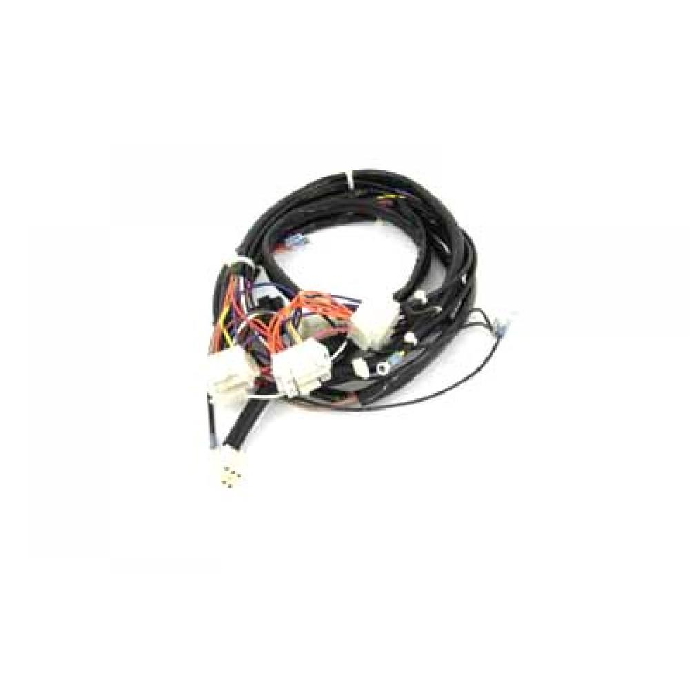 medium resolution of main wiring harness kit 32 9215 1000x1000 jpg