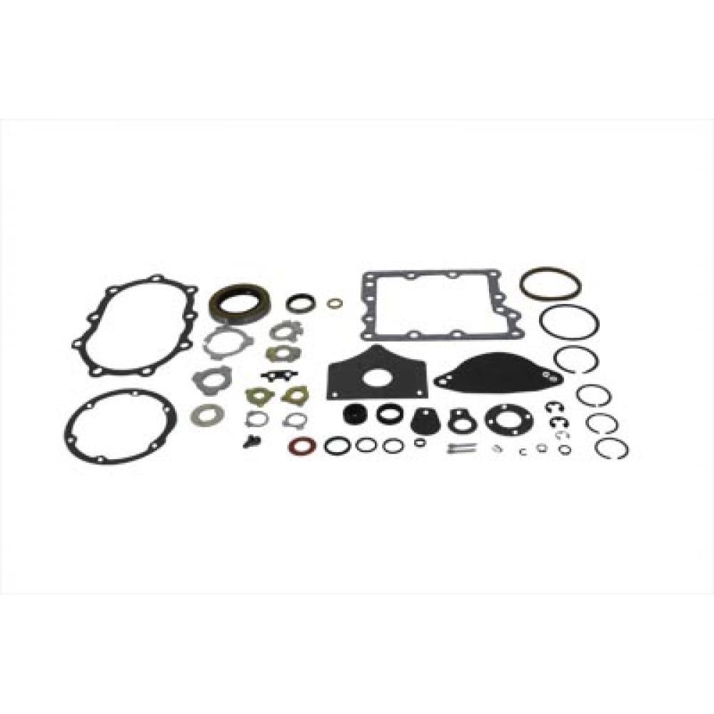 Auto Parts & Accessories Ratchet Shifter Drum Gaskets,for