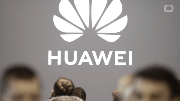 Huawei Executive Arrested In Poland On Espionage Charges 0-7 screenshot