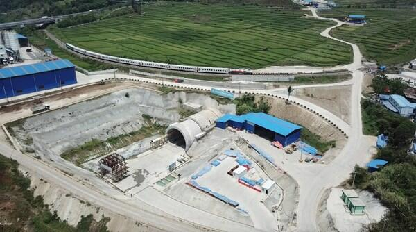 Jakarta_RR_tunnel