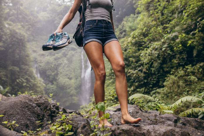 barefoot_hiking