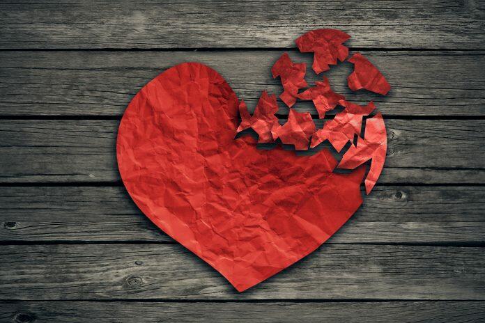 broken_heart