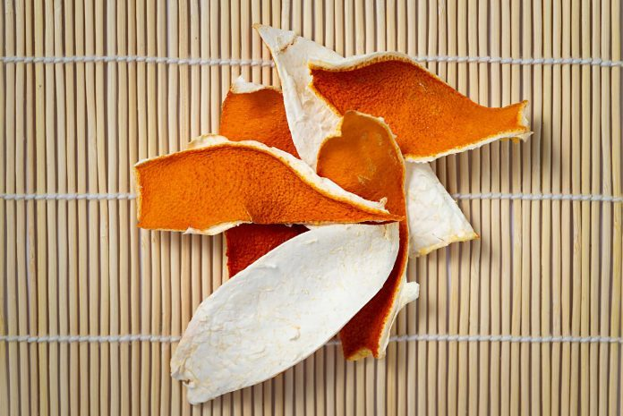 sun_dried_tangerine_peel