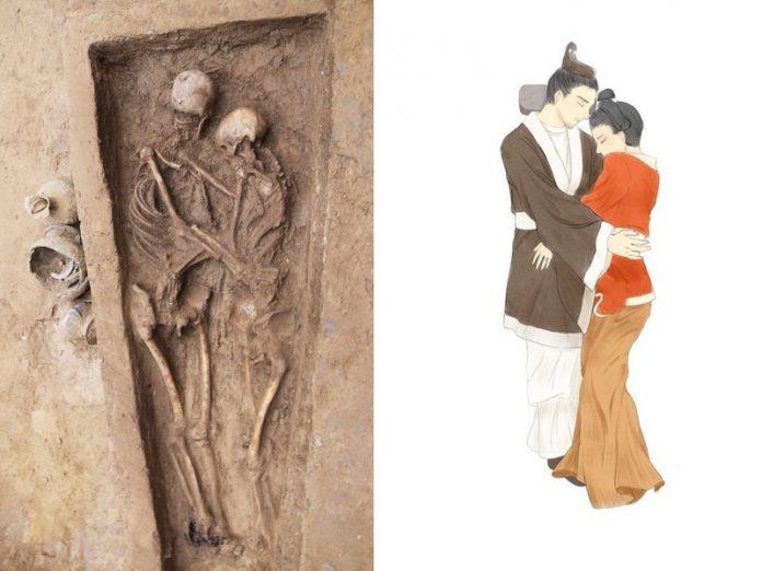 skeleton_couple