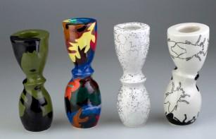 vasar, vases, ceramic, keramík hönnun