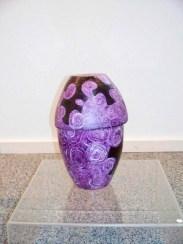 keramik 009 copy
