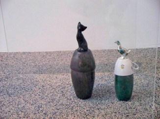 keramik 026 copy