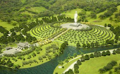 Vũ Bằng Tia Đất - Sơ lược về Nghĩa địa mồ mả tại Hà Nội