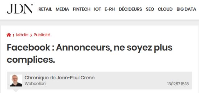 http://www.journaldunet.com/ebusiness/expert/68156/facebook---annonceurs--ne-soyez-plus-complices.shtml