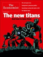 https://www.economist.com/news/leaders/21735021-dominance-google-facebook-and-amazon-bad-consumers-and-competition-how-tame