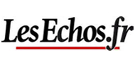https://www.lesechos.fr/idees-debats/cercle/cercle-186180-opinion-retail-lomnicanal-est-il-la-solution-2200834.php