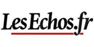 https://www.lesechos.fr/idees-debats/cercle/cercle-187015-opinion-marketplaces-toutes-coupables-2207752.php