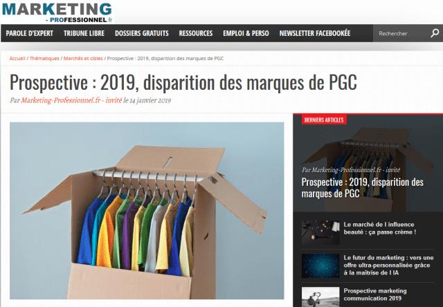http://www.marketing-professionnel.fr/tribune-libre/prospective-disparition-marques-pgc-amazon-bezos-201901.html